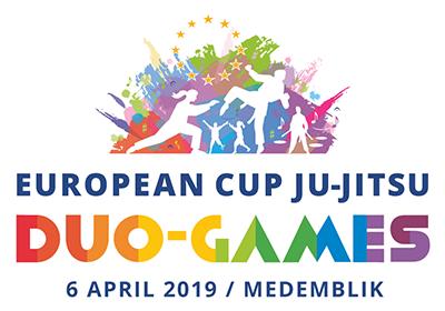 Event_Logo_MEDIUM_2019