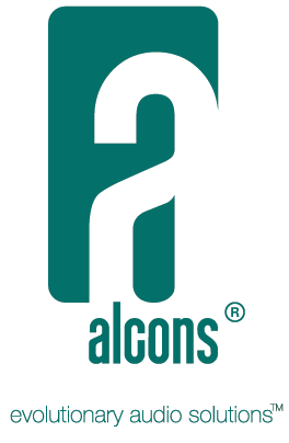 alcons_logo