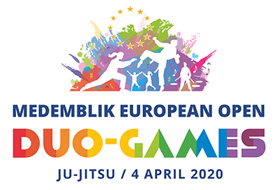 Logo_2020_400px-72dpi