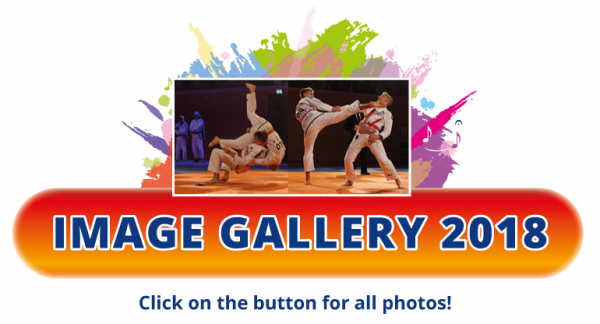 Gallery_button